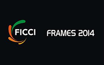 fcci-awards