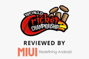 mui-review